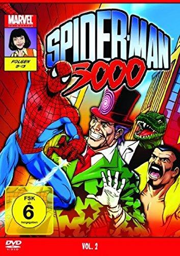 5000 - Vol. 2 (OmU)