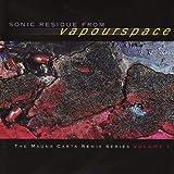 Another Dimension (Vapourspace Remix)