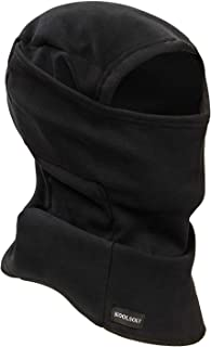 Balaclava Ski Mask,Warm and Windproof Fleece Winter Sports Cap,for Men Women