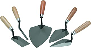 Best hand tools for bricklaying Reviews