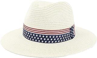 110e63c48 Amazon.co.uk: Off-White - Bowler Hats / Hats & Caps: Clothing