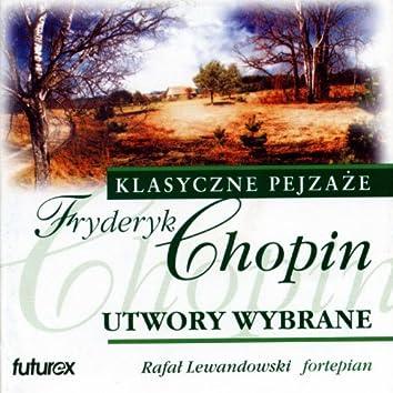 Rafal Lewandowski : Utory Wybrane