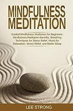 Best guided meditation spiritual healing Reviews