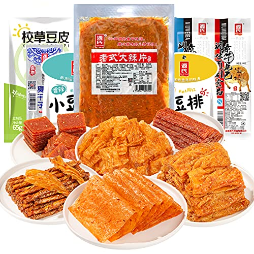 Chinese cheap products _image1