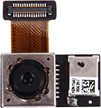 Liaoxig HTC Spare Rear Camera for HTC One A9 HTC Spare