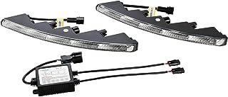Suchergebnis Auf Für Tagfahrlicht Autolight24 Tagfahrlicht Leuchten Leuchtenteile Auto Motorrad
