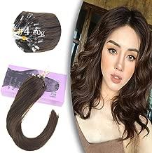 Best micro bead hair extensions Reviews