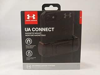under armour phone case accessories
