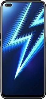 Realme 6 Pro (Lightning Blue, 128 GB, 8 GB RAM)