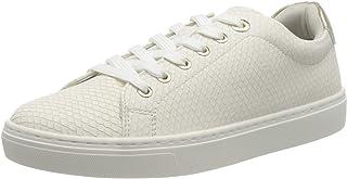 s.Oliver Damen 5-5-23625-26 Sneaker