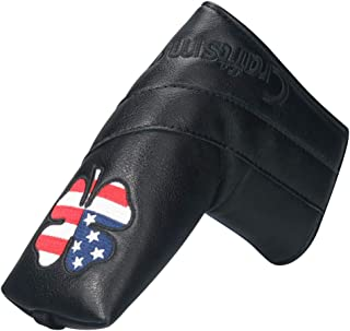Best leather putter headcovers Reviews