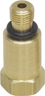 Lisle 20530 10mm Spark Plug Adapter