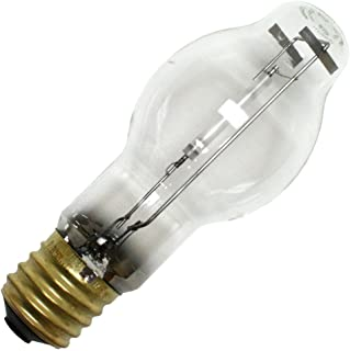 M175//U 175 watt Metal Halide Light Bulb Sylvania 64471