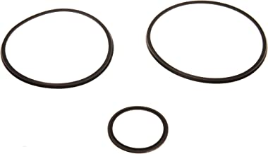 ACDelco 8683960 GM Original Equipment Automatic Transmission Reverse Input Clutch Seal Kit