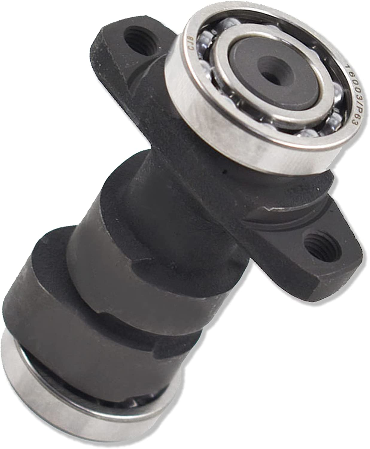 Camshaft Fit for ATV TRX300EX Sportrax 300 x 4 2 67% OFF of fixed price 1993 1994 1995 Now free shipping