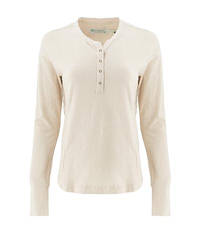 Aventura Clothing Tomley Henley