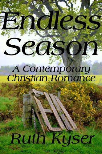 Book: Endless Season by Ruth Kyser