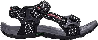 Karrimor Mens Amazon Sandals Shoes