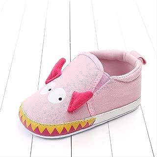 GUHUA Zapatos De Bebé para Niños Pequeños De 0-1 Años, Zapatos De ...