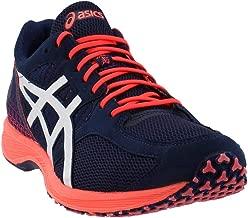 ASICS Men's Tartherzeal 6 Tenka Running Shoes