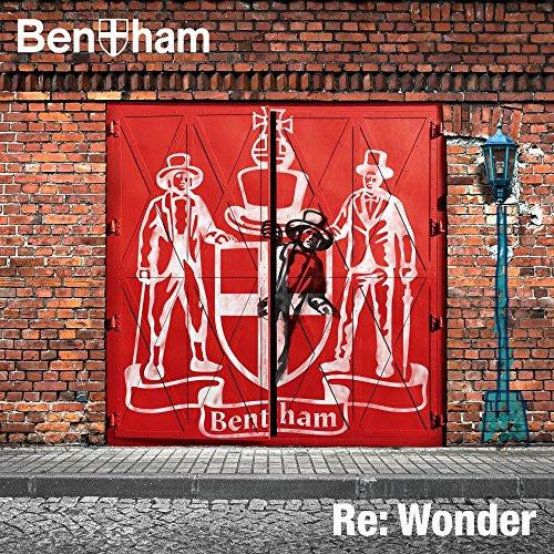 Bentham