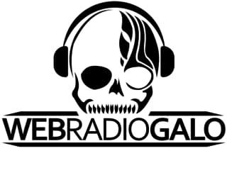 Web Rádio Galo