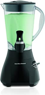 Hamilton Beach Wave Station Express Dispensing Blender 58614