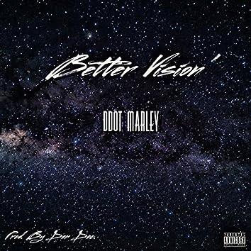 Better Vision