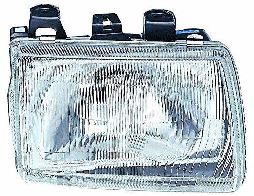 Aftermarket SZ31300S - koplamp links