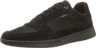 Geox U Kennet A, Sneaker Hombre