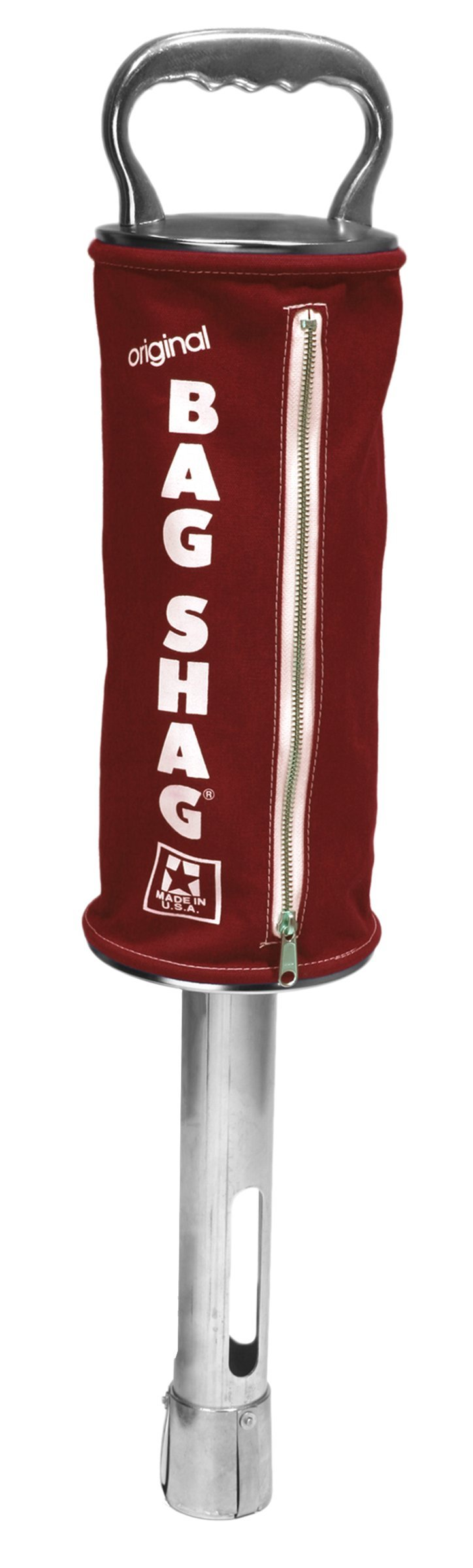 Original Shag Practice Range Shagger