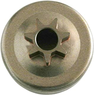 Hippotech 1106 640 2011 7T Clutch Drum Fits for STIHL 070 Chainsaw