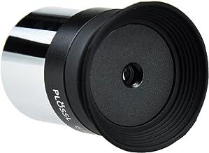 Sponsored Ad - Gosky 10mm 1.25inch Plossl Telescope Eyepiece - 4-Element Plossl Design - Threaded for Standard 1.25inch As...