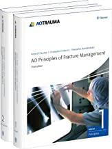 Best ao principles of fracture management Reviews