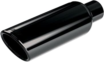Best borla exhaust tips black Reviews