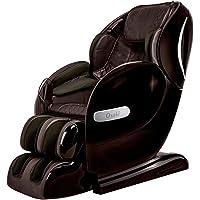 Osaki Monarch Massage Chair (Brown)