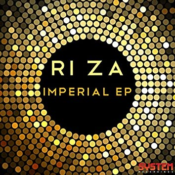Imperial EP