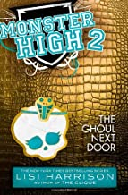 Best the ghoul next door monster high Reviews