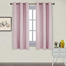 Best thick warm curtains Reviews