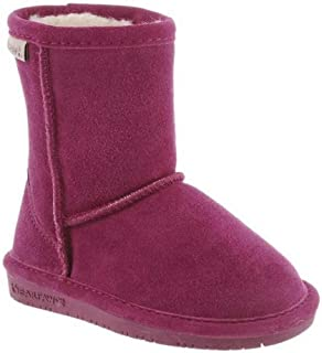 bearpaw emma toddler