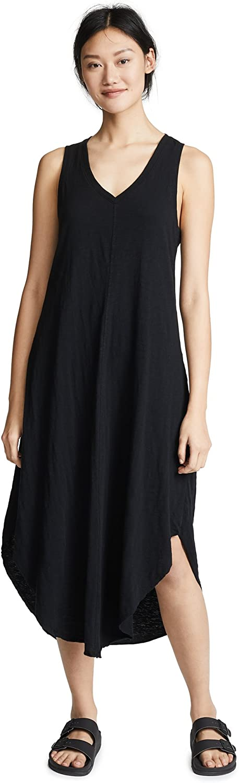 Z SUPPLY Women's The Reverie Dress