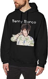 Best benny blanco sweatshirt Reviews