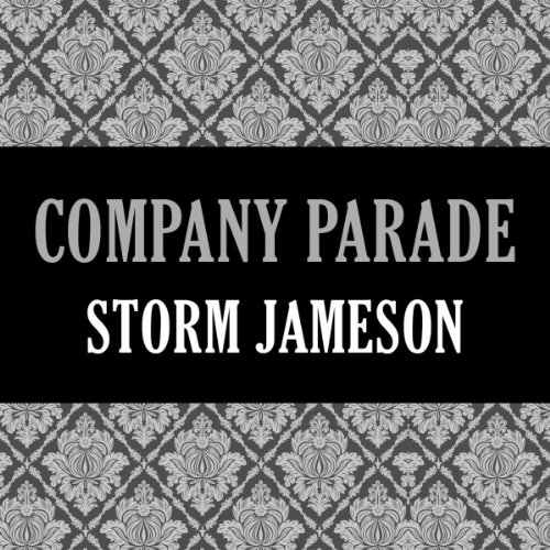 Company Parade cover art