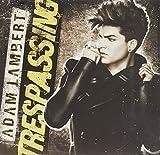 Trespassing 歌詞
