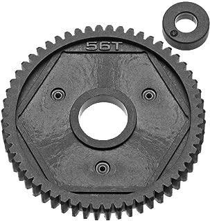 Best scx10 ii spur gear Reviews