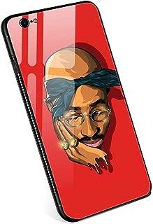 tupac phone cases iphone 6s