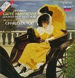 Offenbach: Gaite Parisienne / Gounod: Faust (Ballet)