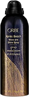 ORIBE Apres Beach Wave and Shine Spray, 2.1 oz