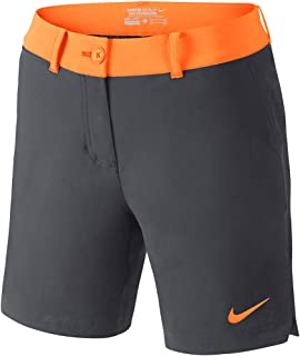 nike golf clothing 2015