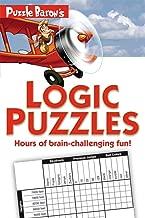 Best puzzle baron logic puzzle solutions Reviews